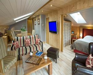 1357854177hotelcalgary-chambres-photo-007-fr2
